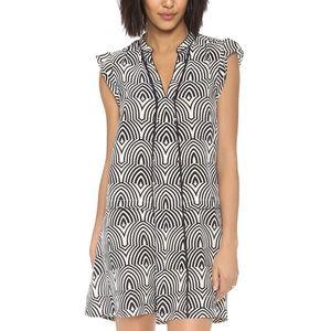 🆕 Marc Jacobs Silk Dress
