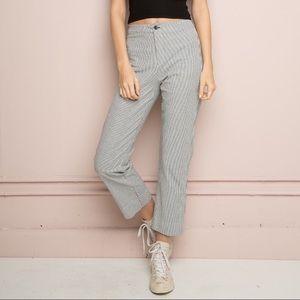 Brandy Melville tildes pants one day sale!