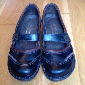 SUPER comfy Josef Seibel The European Comfort Shoe