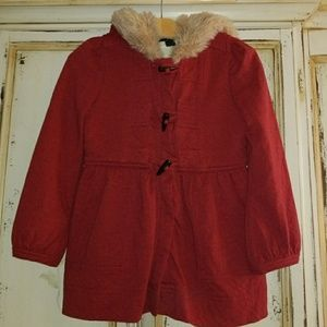 Marc by marc jacobs jacket size xs
