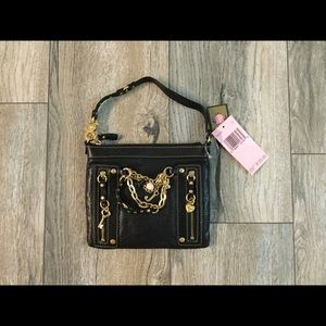 🌸NEW Juicy Couture Purse with gift bag🌸
