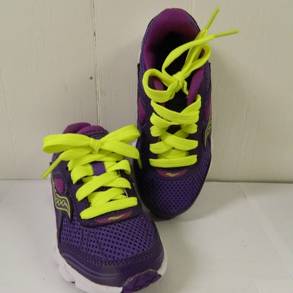 converse shoes kotara
