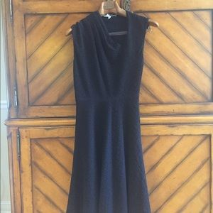Never worn Tracy Reese LBD