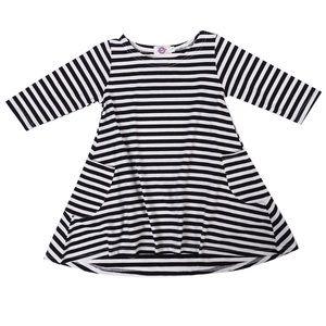 Other - Girls tunic dress