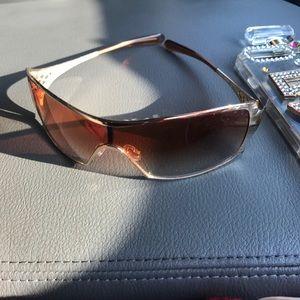 Oakley 🕶 Pair of Sunglasses
