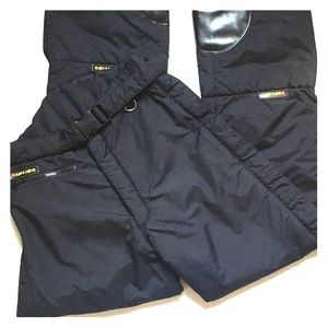 Sunice youth snow pants EXCELLENT CONDITION
