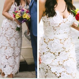 1276ef8d1399 Catherine Deane Dresses - 🎀CATHERINE DEANE FRIDA BRIDAL DRESS🎀