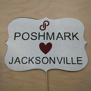 Dresses - Posh n Sip Jacksonville group!