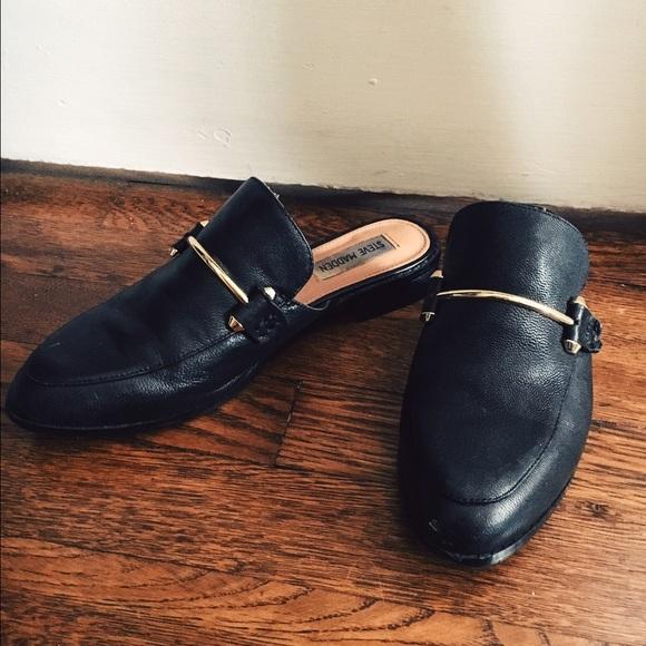 Steve Madden Shoes | Steve Madden Gucci