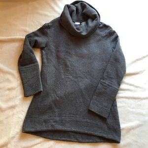 Merona Turtleneck Sweatshirt