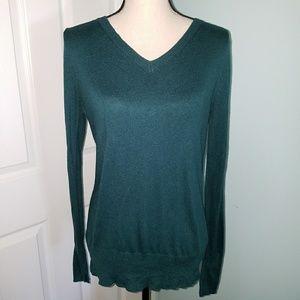 Sweaters - Massimo Sweater
