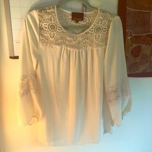 Cynthia Rowley Shirt!