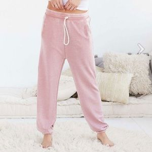 Urban Outfitter Burnout Joggers