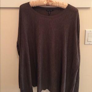 Eileen Fisher pullover
