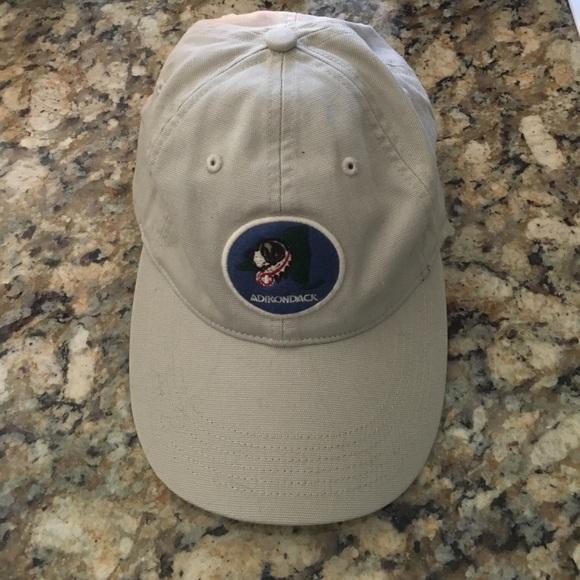 b6896e1caf3 Boys Lands End Baseball hat - Youth size