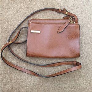 Lodis RFID Crossbody purse