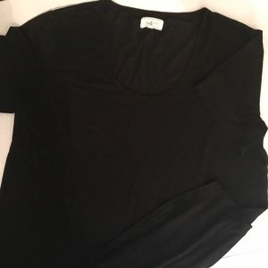 Lou & Grey T-shirt