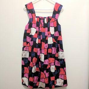 💕 Marc By Marc Jacobs Loose Fit Dress - XS