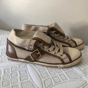 ALDO sneakers