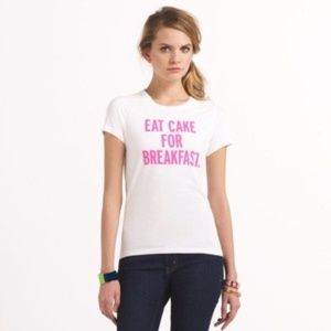 Kate Spade New York Shirt