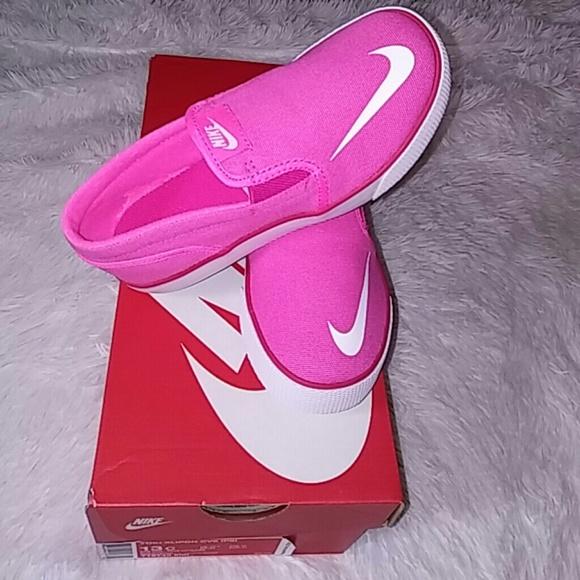 96e0b8a2b982 Nike Slip-ons