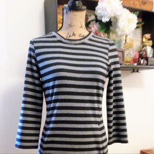 Kenar Knit Dress/Tunic with ppppockets:)
