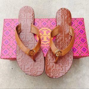{Tory Burch} Thora Sandals
