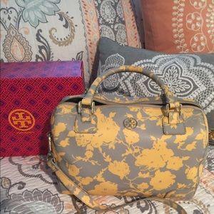 Tory Burch Satchel Bag