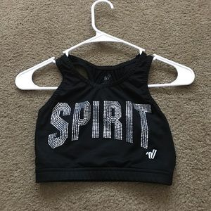 Other - SOT sports bra