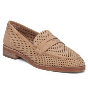 🍂Vine Camuto Kanta loafer