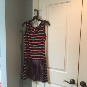 Lole Summer Dress