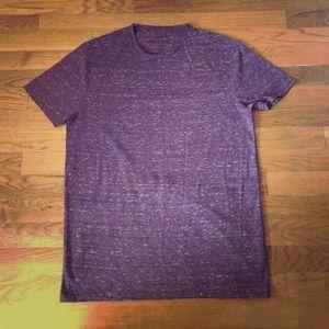 Men's Tee Shirt