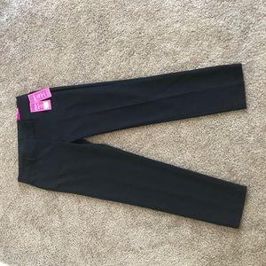Candie's Pants - NWT Juniors Candies Dress Slacks - Size 5