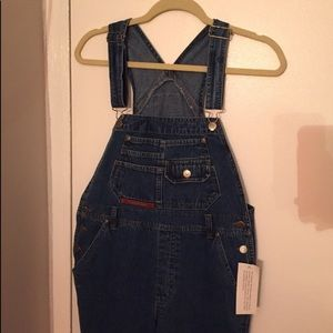 Squeeze Jeans