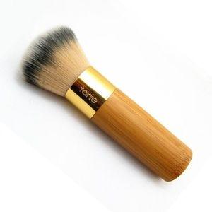 Tarte Bamboo Foundation Brush - Airbrush Finish