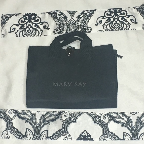 Mary Kay Other - Brush set (Mary kay)
