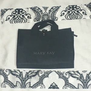 Mary Kay Makeup - Brush set (Mary kay)