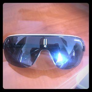Carrera authentic topcar 1 sunglasses