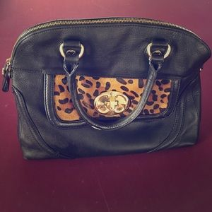 Emma Fox purse