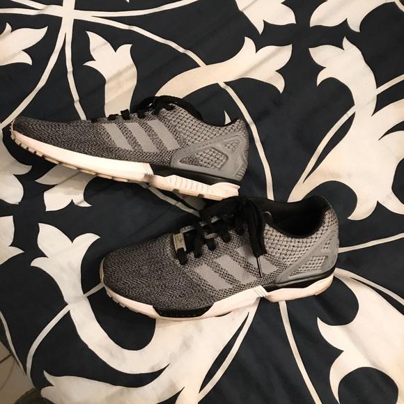 Le adidas Uomo torison scarpe taglia 85 poshmark ci