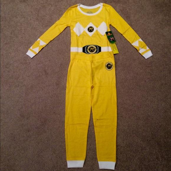 7f1354da7a54 Pajamas