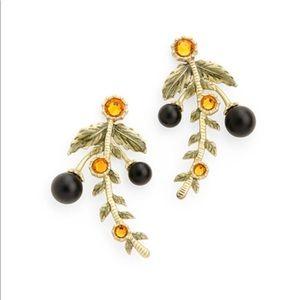 Bundle jewelmint earrings