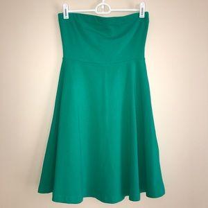 Express Tube Dress
