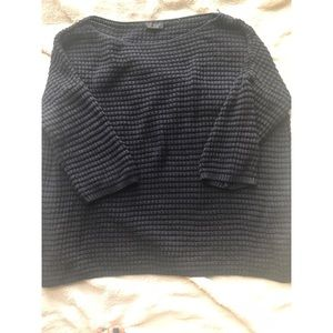 Topshop Sweaters - Topshop Oversized Sweater