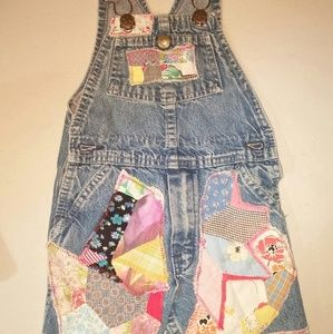 Other - Assortment of baby overalls