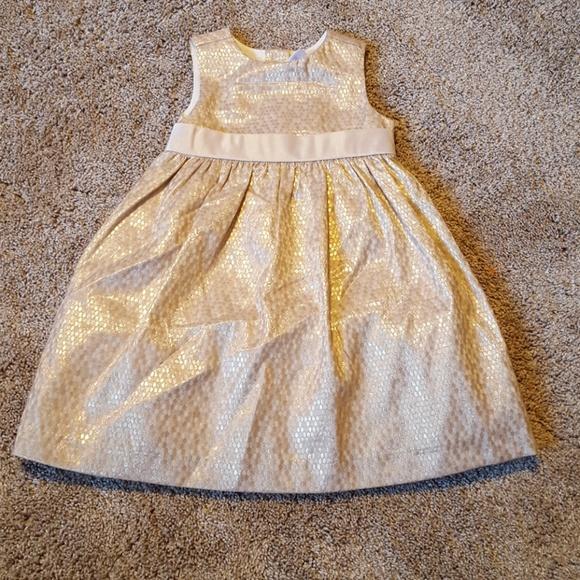 ba5f99c89 gymboree Dresses