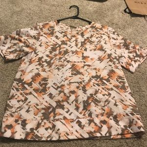 NWOT Blouse from Nordstrom