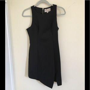 Keepsake Mini Dress