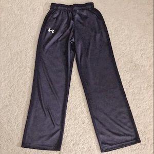 Under Armour✨Men's Track Pants