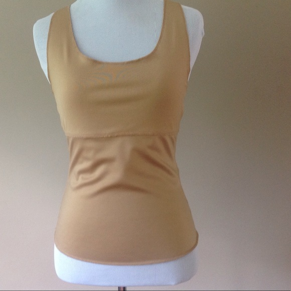 8e706be18a5cb M 59bf116399086af1750a166c. Other Intimates   Sleepwears you may like. Marilyn  Monroe Shaping Cami